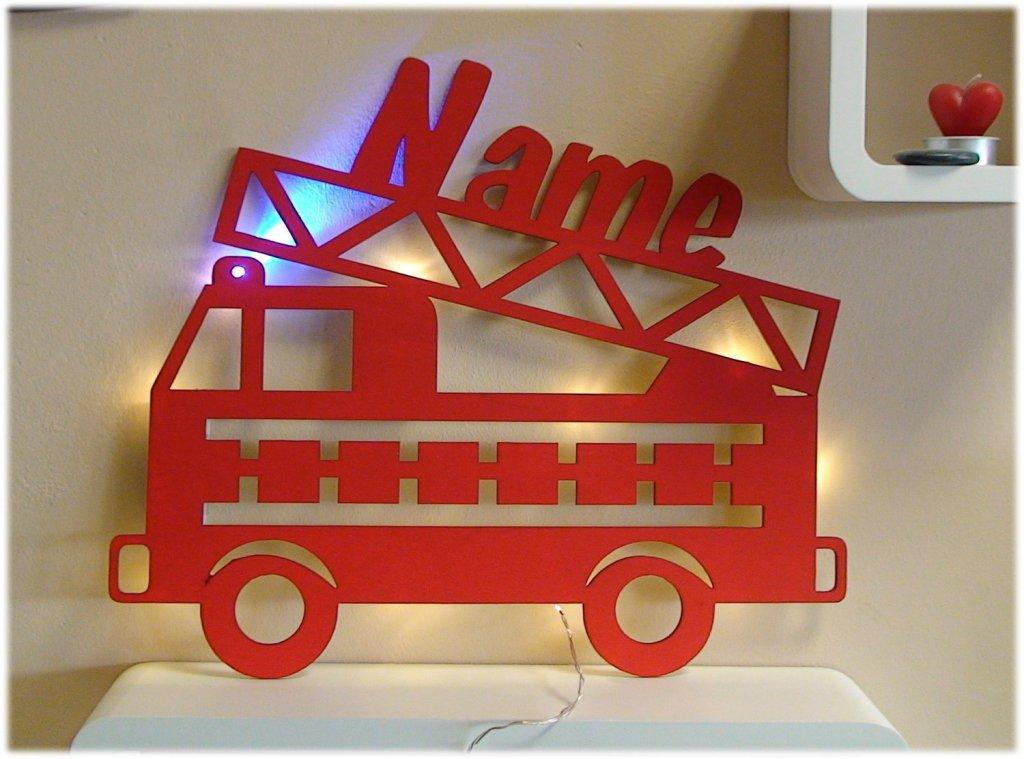 Feuerwehrlampe-mit-Name